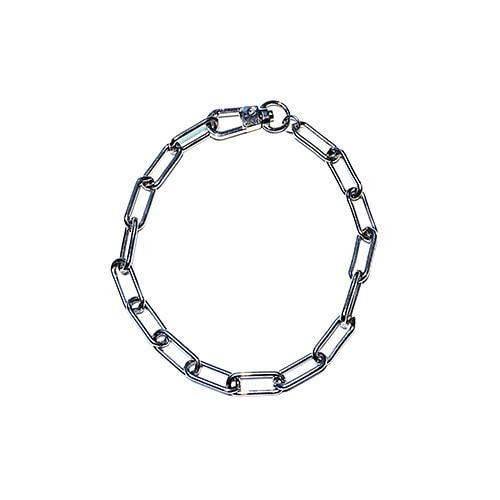 [HAWHA] Chained up choker