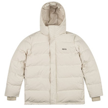 [Heck] 0137 Duck Down Jacket