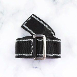 [RUNDS] stitch belt