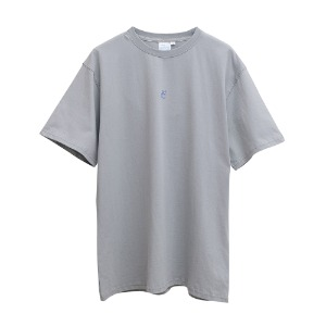 [AAC] G.Stwerk Luminous T-shirt- gray